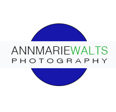 photography-logo-white-master