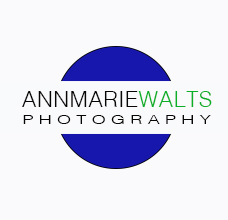 Headshot Photography - Headshots - Ann Marie Walts Photography