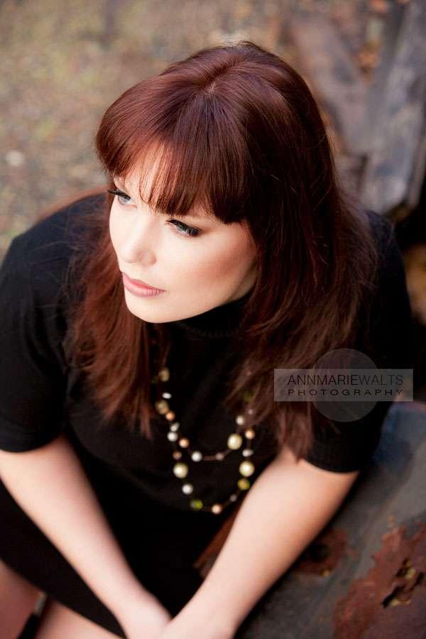 best-makeup-artist-near-me-western-ma-photographer-ann ...