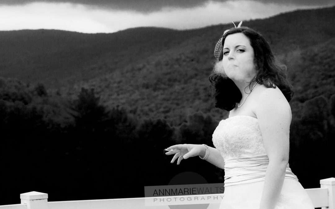wedding-photographer-and-hair-near-me-ann-marie-walts