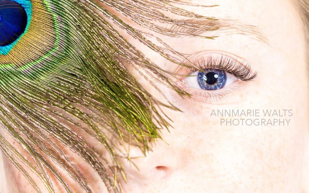 Walts-Photography-Photographer-Near-Me