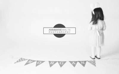 Smiles Not Required – Toddler Photography