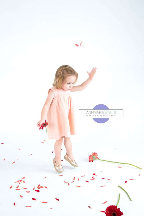 Photographer-specializing-in-kids-photography-near-me