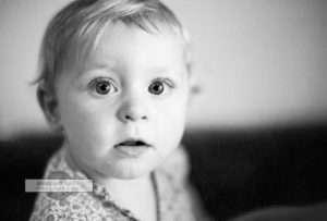 Toddler-Photography-Studio-near-Me