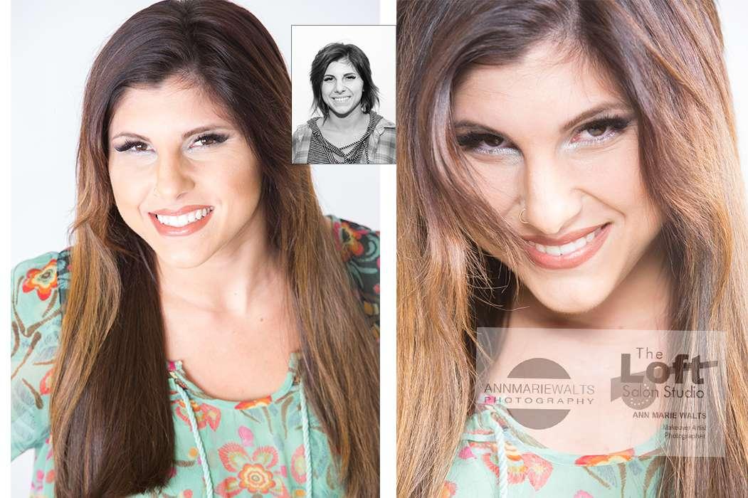 Best-Salon-Near-Me-Hair-Extensions - Ann Marie Walts ...