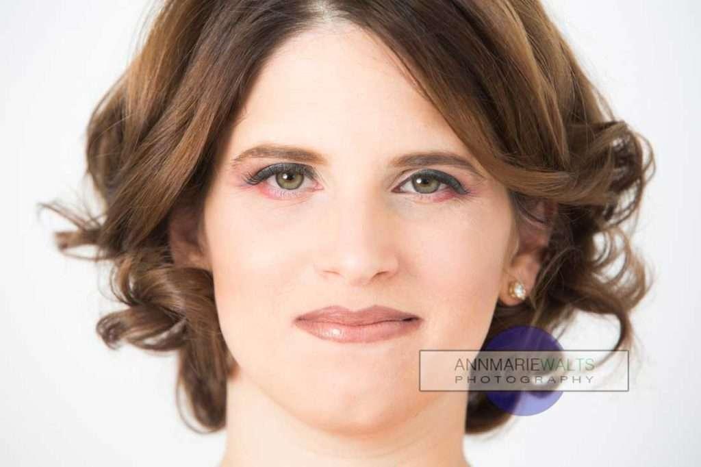 Makeup_Glamour-Photographer_Ann-Marie-Walts